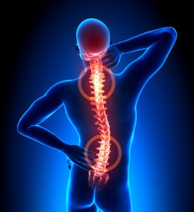 Back Pain? Why it's time to consider a Physiotherapist first for correct diagnosis to determine what's causing most of your symptoms & effective treatment.