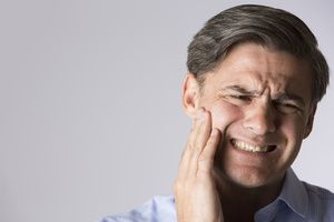 Jaw Pain Relief | Thrive Now Physio