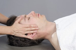 Jaw Physiotherapy Treatment | Thrive Now Physio