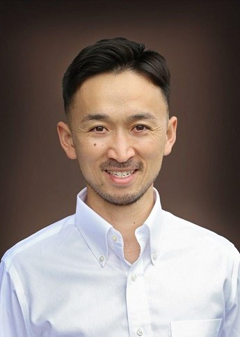 Yuta Yamato | Thrive Now Physio
