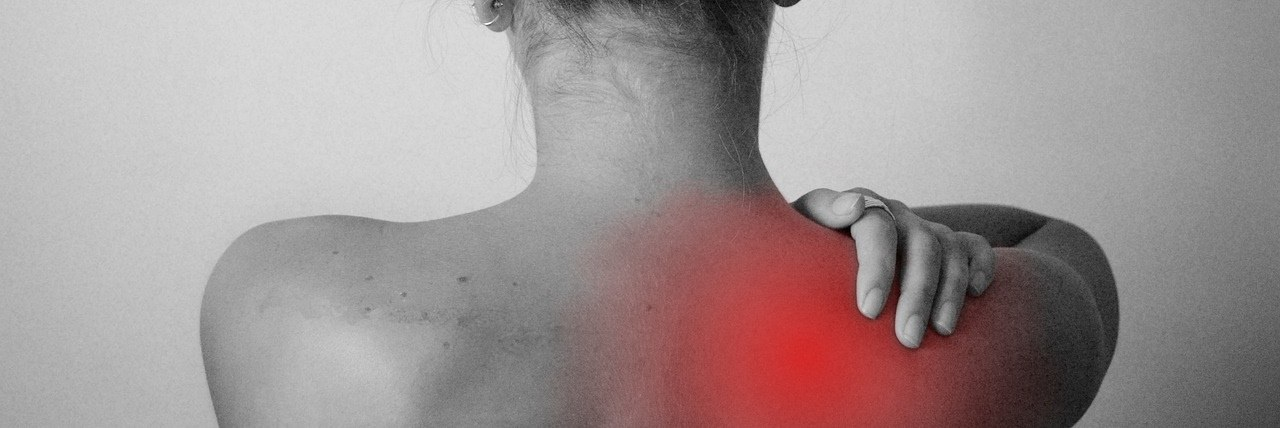 Shoulder Stability Exercises to Help with Pain & Weakness | Thrive Now Physio