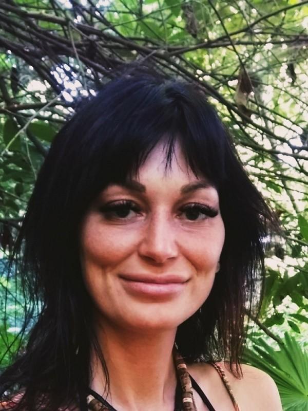 Pamela Boechler | Thrive Now Physio
